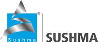 Sushma Buildtech