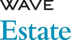 Wave_Estate_Mohali (242 x 136)
