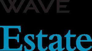 Wave_Estate_Mohali