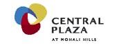 central-plaza