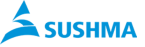 Sushma Buildtech Limited