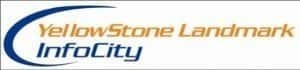 yellowstone landmark infocity mohali logo