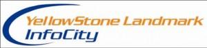 www.yellowstone landmark infocity mohali logo 300x70