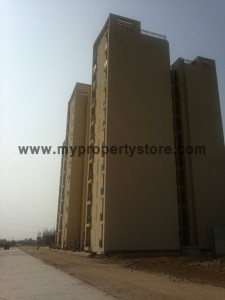 Ansal-Orchard-County-Olive Tower-Peach-Tower-Palm-Grove-Sector-115-Mohali (13)