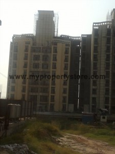Ansal-Orchard-County-Olive Tower-Peach-Tower-Palm-Grove-Sector-115-Mohali (3)