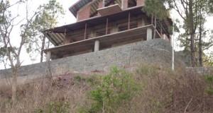dlf-samavana-kasauli-villa