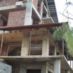 dlf-samavana-kasauli-villa-construction