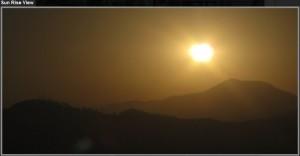 dlf-samavana-sun-rise-view-samavana-kasauli
