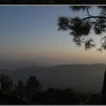 dlf-samavana-sun-set-view-samavana-kasauli