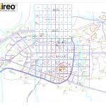 ireo hamlet and ireo rise location 98-99