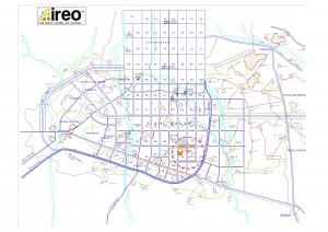ireo hamlet and ireo rise location 98-99