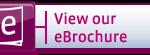 E-Brochure Logo