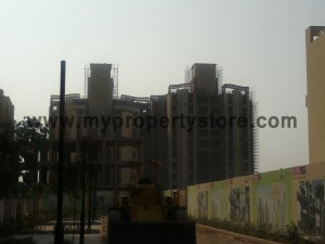 Ansal-Orchard-County-Olive Tower-Peach-Tower-Palm-Grove-Sector-115-Mohali (23)