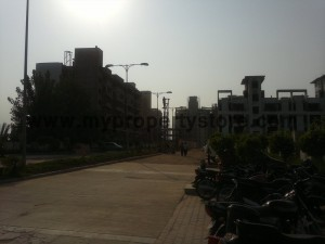 Ansal-Orchard-County-Olive Tower-Peach-Tower-Palm-Grove-Sector-115-Mohali (34)