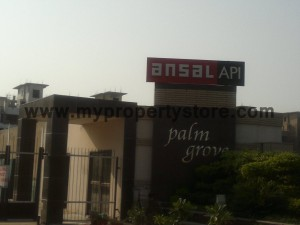 Ansal-Orchard-County-Olive Tower-Peach-Tower-Palm-Grove-Sector-115-Mohali (28)