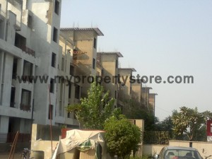 Ansal-Palm-Grove-Ansal-Orchard-County-Sector-115-Mohali (12)