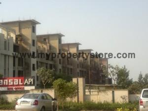 Ansal-Palm-Grove-Ansal-Orchard-County-Sector-115-Mohali (15)