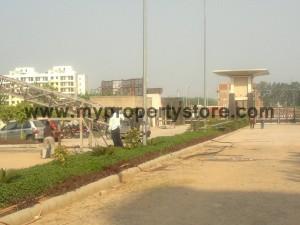 Ansal-Palm-Grove-Ansal-Orchard-County-Sector-115-Mohali (16)