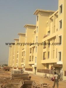 Ansal-Palm-Grove-Ansal-Orchard-County-Sector-115-Mohali (5)
