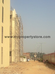Ansal-Palm-Grove-Ansal-Orchard-County-Sector-115-Mohali (9)