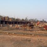 DLF Valley Panchkula - Development Picture (1)