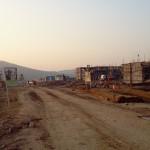DLF Valley Panchkula - Development Picture (11)