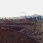 DLF Valley Panchkula - Development Picture (12)