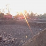 DLF Valley Panchkula - Development Picture (13)