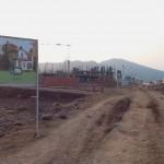 DLF Valley Panchkula - Development Picture (15)