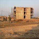 DLF Valley Panchkula - Development Picture (2)
