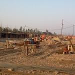 DLF Valley Panchkula - Development Picture (3)