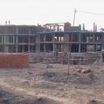 DLF Valley Panchkula - Development Picture (5)