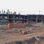DLF Valley Panchkula - Development Picture (6)
