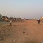 DLF Valley Panchkula - Development Picture (7)
