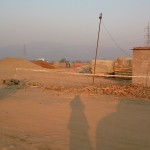 DLF Valley Panchkula - Development Picture (8)