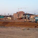 DLF Valley Panchkula - Development Picture (9)