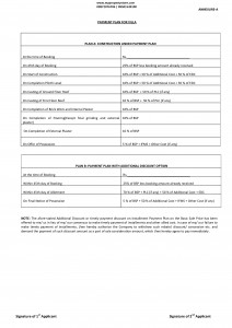 Payment Plan - mulberry-omax new chandigarh-12 04 2012 final_2-006