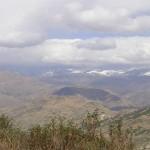 View of Hills-DLF Valley Panchkula