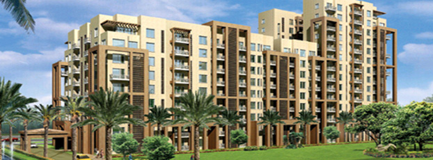 apartents,condos ,penthouse ,flat in mohali chandigarh and around