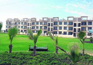 TDI City Sector 110-111 Mohali
