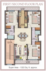 f-s-floor-plan-small