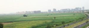 Dlf Mullanpur