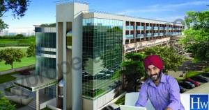 Ansal API Studio Apartments Sector 115 Mohali