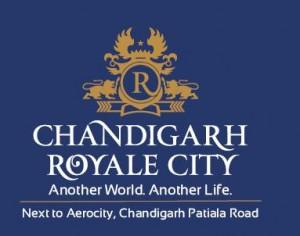 Chandigarh Royale City Zirakpur