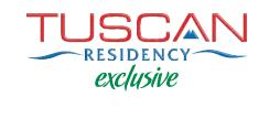 TDI Tuscan Residency Exclusive