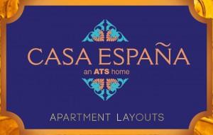 ats-mohali-casa-espana-logo