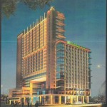 omaxe-service-apartments-new-chandigarh-mullanpur-with-holiday-inn-five star hotel