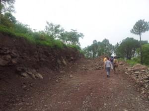 site-development-euphoria-kasauli-sandwoods
