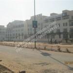 emaar-mgf-central-plaza-mohali-hills-development-pictures (1)