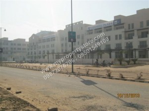 emaar-mgf-central-plaza-mohali-hills-development-pictures (1)